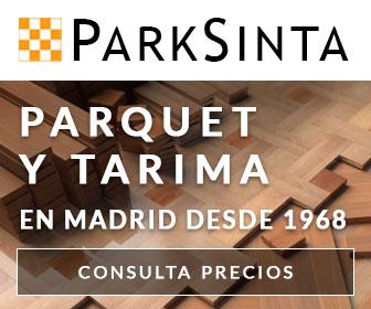 acuchillar parquet y tarima en Madrid