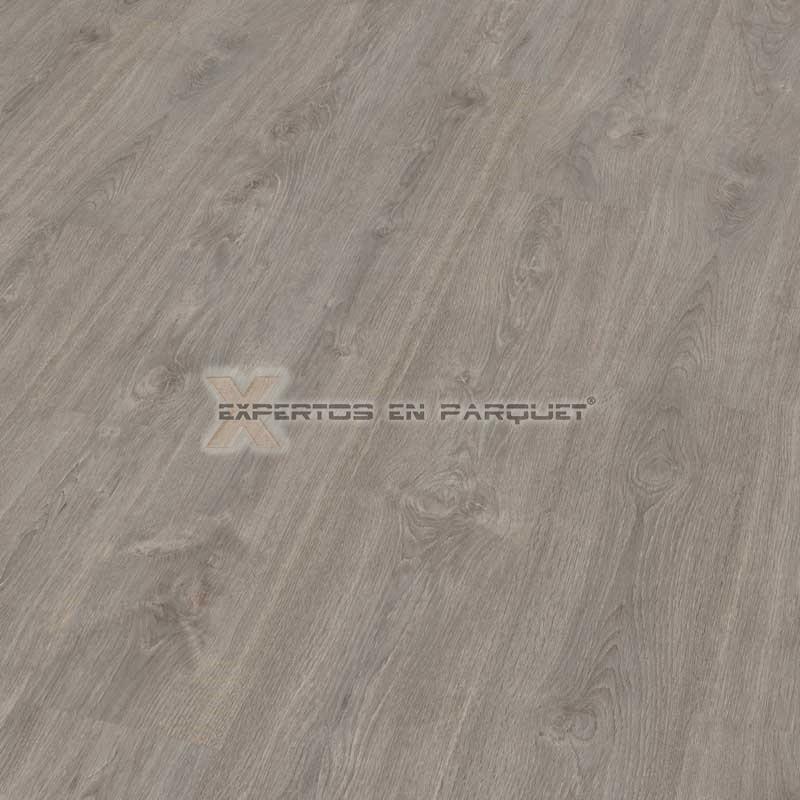 Base caucho suelos flotantes con film- Evaflex Lámina - 15m2