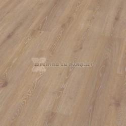 Base caucho suelos flotantes- Evaflex Estándar- 30m2