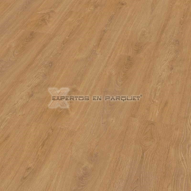 Base caucho perforado suelos flotantes con film- Evaflex Perforado Lámina - 15m2