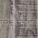 Limpiador suelos laminados tarima Deva Devalam 1L