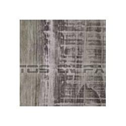 DEVALAM limpiador suelos laminados, vinílicos y PVC 1L