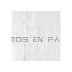 BRINATUR abrillantador parquet y suelos de madera barnizados 750cc