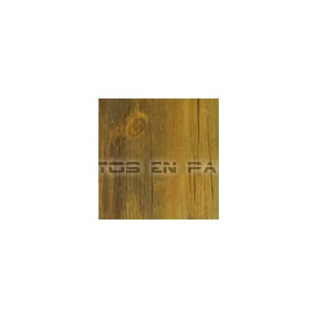 DEVAWOOD RENOVADOR parquet y suelos de madera barnizados 1L