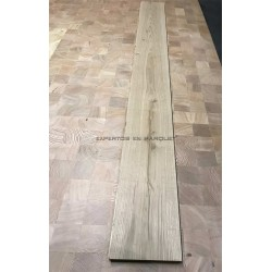 Parquet multicapa roble...