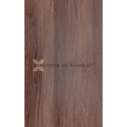 copy of Suelo laminado Gold...