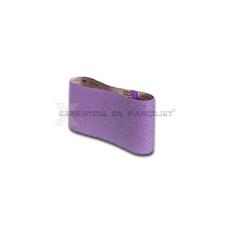 Adhesivo U-BOND 309 cartucho 310ml