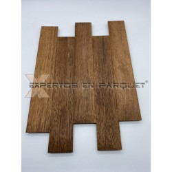 copy of Parquet multicapa...