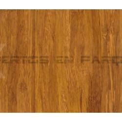 Bamboo Elite Density Tostado