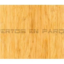 Bamboo Elite Density Natural