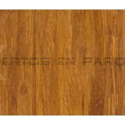 Bamboo Supreme Density Tostado